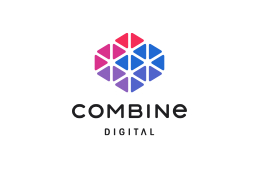 Performance media&marketing agency Сombine Digital