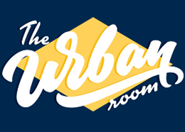 The Urban Rooms