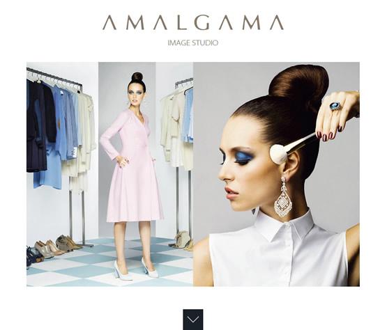 Ооо дизайн студия амальгама