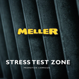 Meller Stress Test