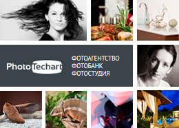 photo-techart.ru