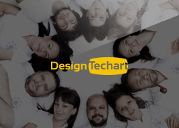 design-techart.ru